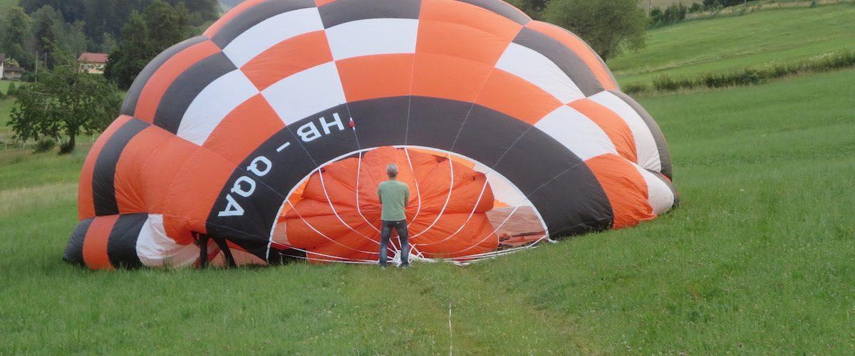 Ballon_12_1200_900