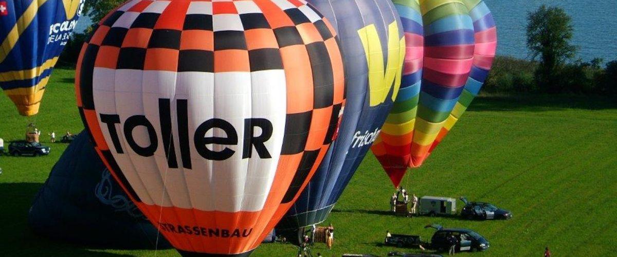 Ballon_1_1600_1200