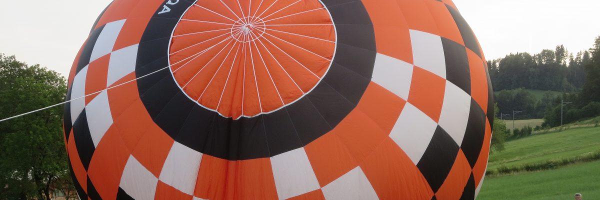 Ballon_7