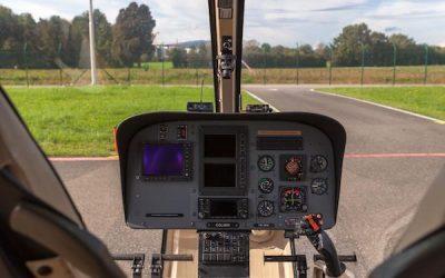 Cockpit H120_900
