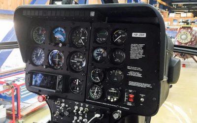Cockpit MD530_900
