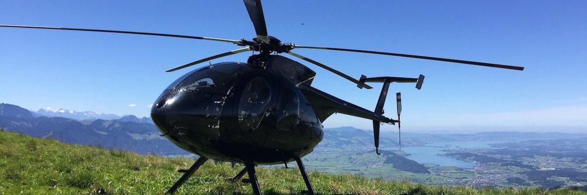 Helikopterflugschule_Header_1200